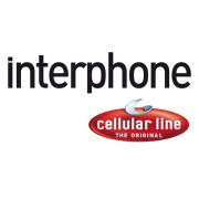cellularline-500