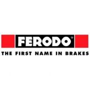 ferodologo-500x500