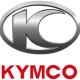 kymcologo